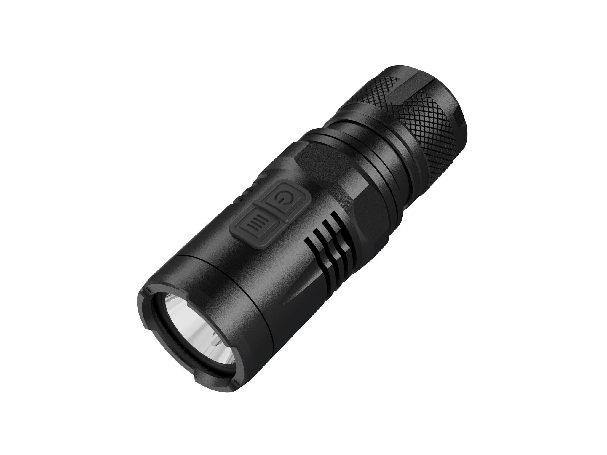 NITECORE Camping-Beleuchtung »LED EC Modell 11 Taschenlampe«