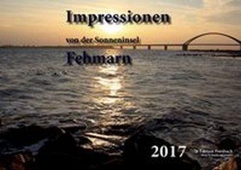 Kalender »Impressionen von der Sonneninsel Fehmarn -...«