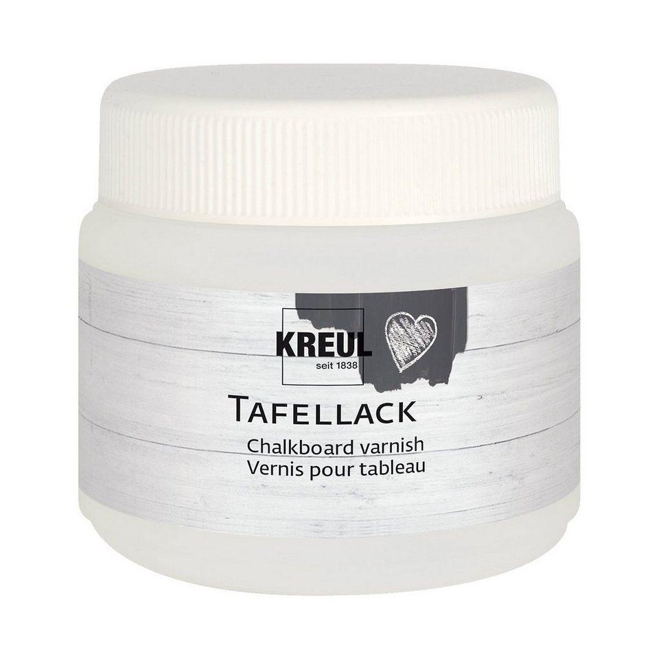 C. KREUL Tafellack 150 ml