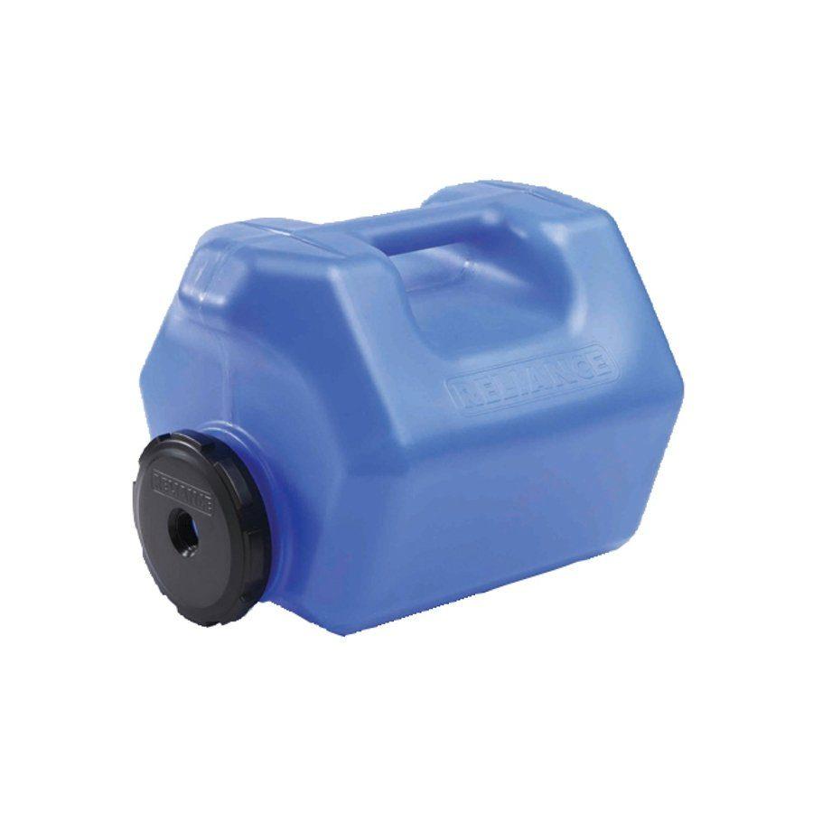 Reliance Wasserkanister »Buddy Kanister 15L«
