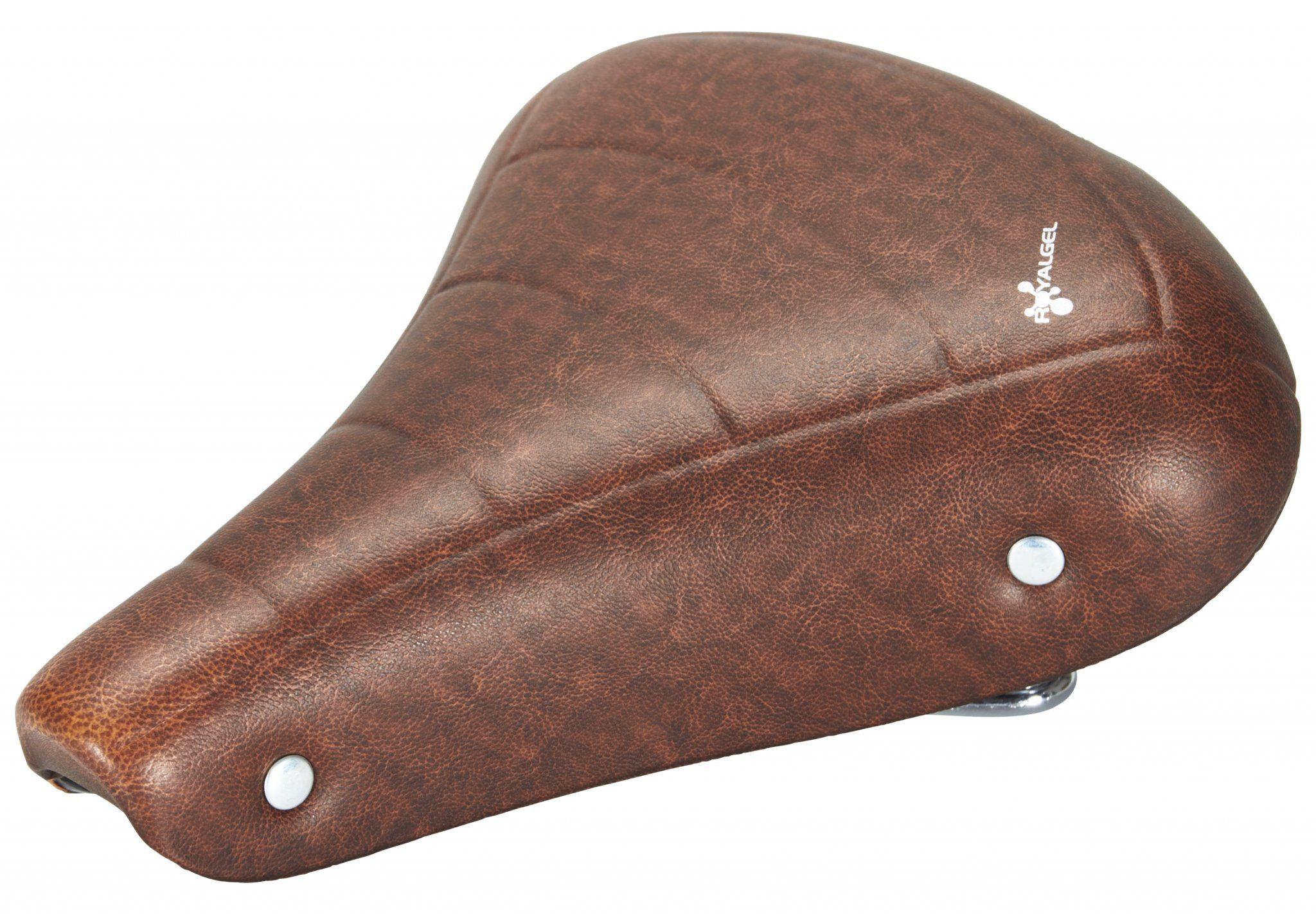 Selle Royal Fahrradsattel »Selle Royal Ondina Classic Sattel Unisex relaxed«
