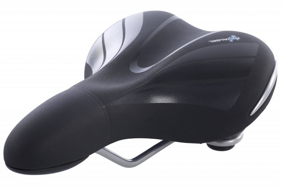 Selle Royal Fahrradsattel »Wave Premium Sattel Damen moderate«