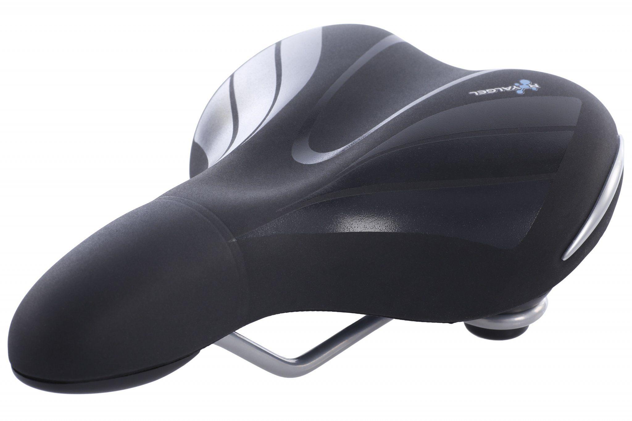 Selle Royal Fahrradsattel »Wave Premium Sattel Damen moderate«