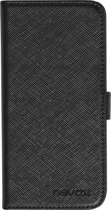 Nevox Handytasche »Apple iPhone 6/6s« in schwarz
