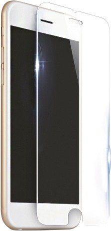 Nevox Schutzfolie aus ultradünnem, gehärtetem Glas »NEVOGLASS« in transparent