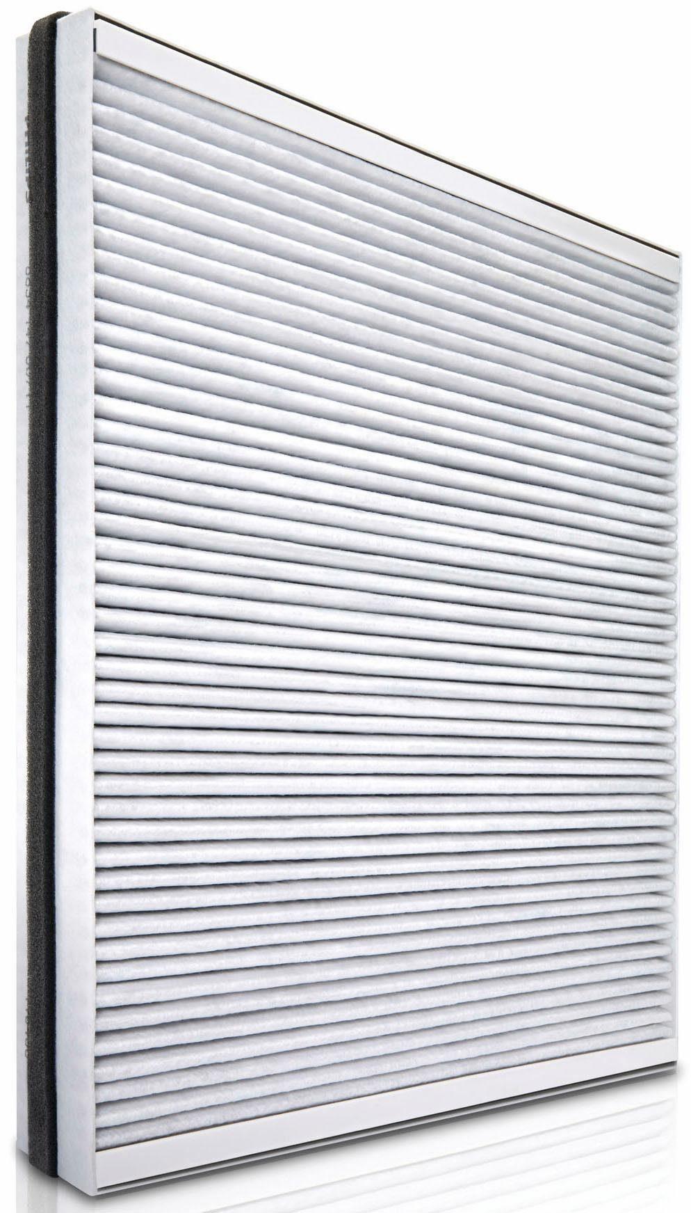 Philips Hocheffizienter Kombifilter »AC4147/10« für Luftreiniger AC4072/11