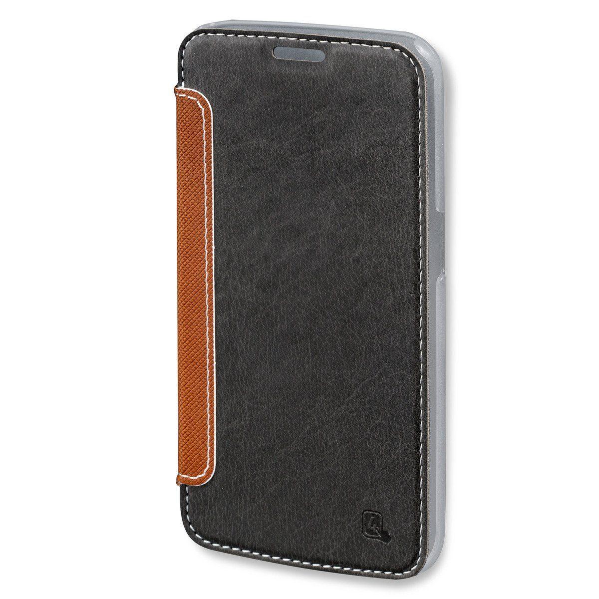 4Smarts Handytasche »NOORD Book für Samsung Galaxy S6«