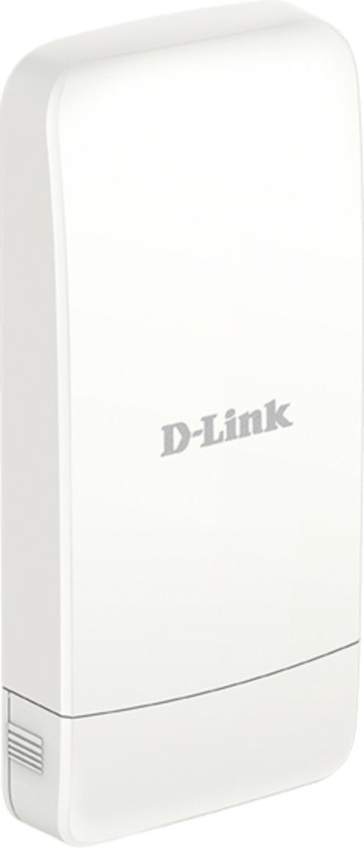 D-Link WLAN Access-Point »DAP-3320 Wireless N PoE Outdoor Access Point«