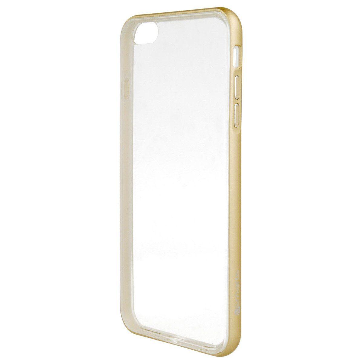 4Smarts Handytasche »UPTOWN Clip für iPhone 6/6S«