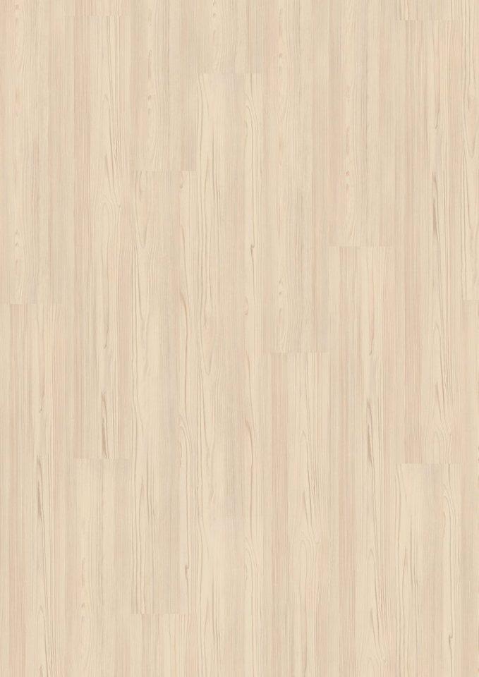 Laminat »Megafloor M1 Classic«, Almeria Wood Nachbildung in natur