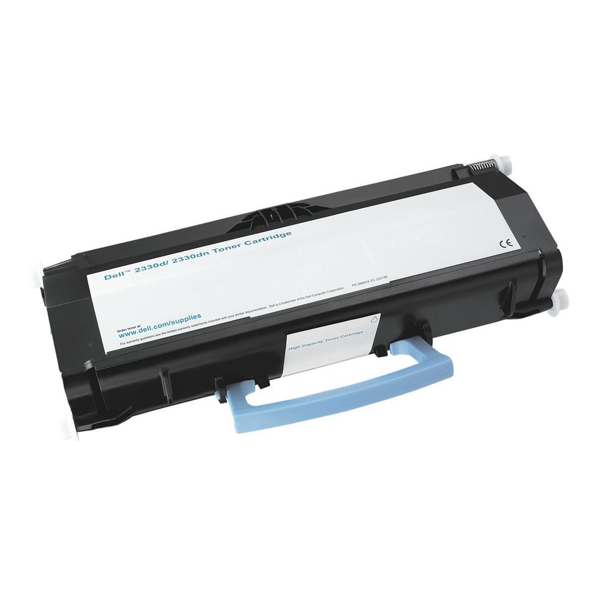 Dell EMC Toner »2350dn«