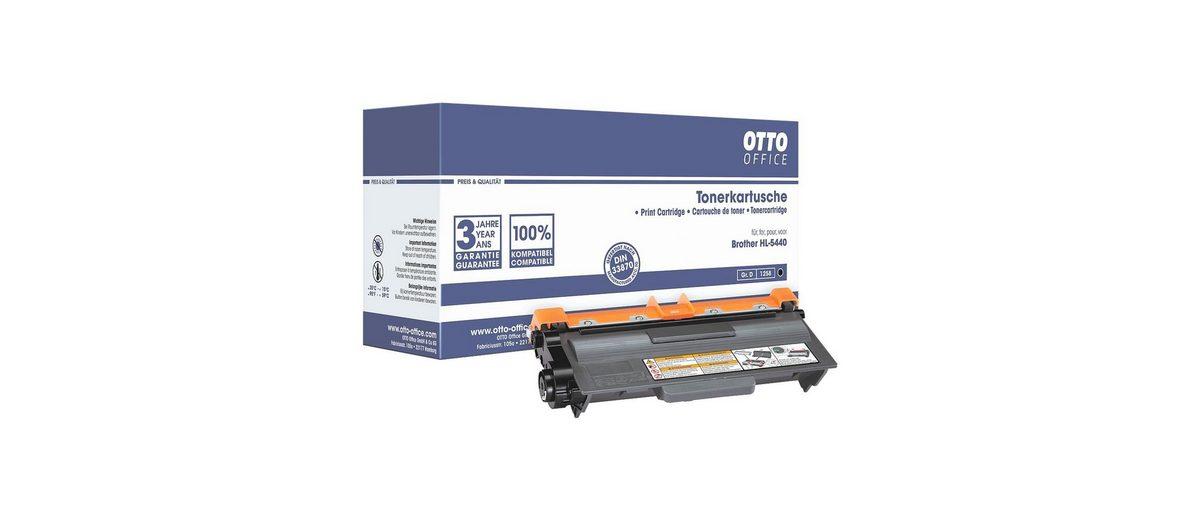 OTTO Office Standard Toner ersetzt Brother »TN-3330«