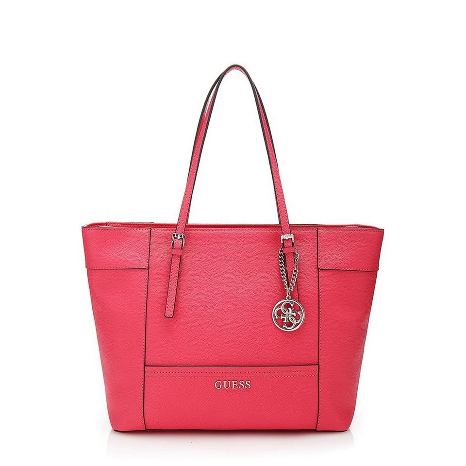 Guess SHOPPER DELANEY in Rose