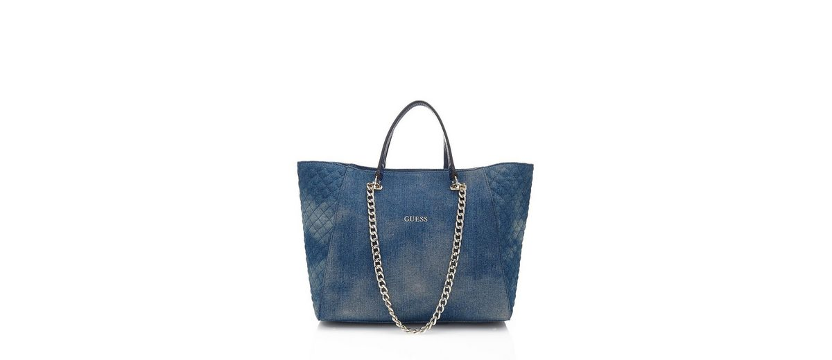 Guess JEANS-SHOPPER NIKKI