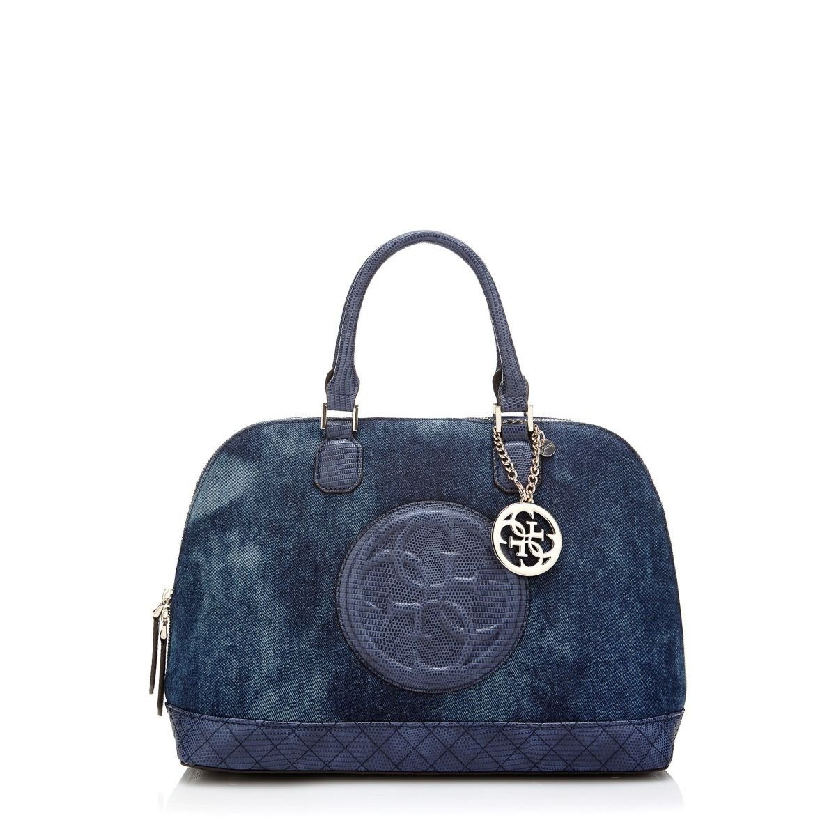 Guess JEANS-BAULETTO-TASCHE KORRY
