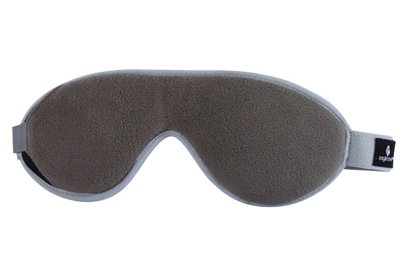 Eagle Creek Schlafbrille »Sandman«