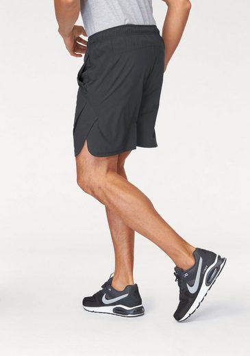 "Nike Shorts HYPERSPEED WOVEN 8"" SHORT"