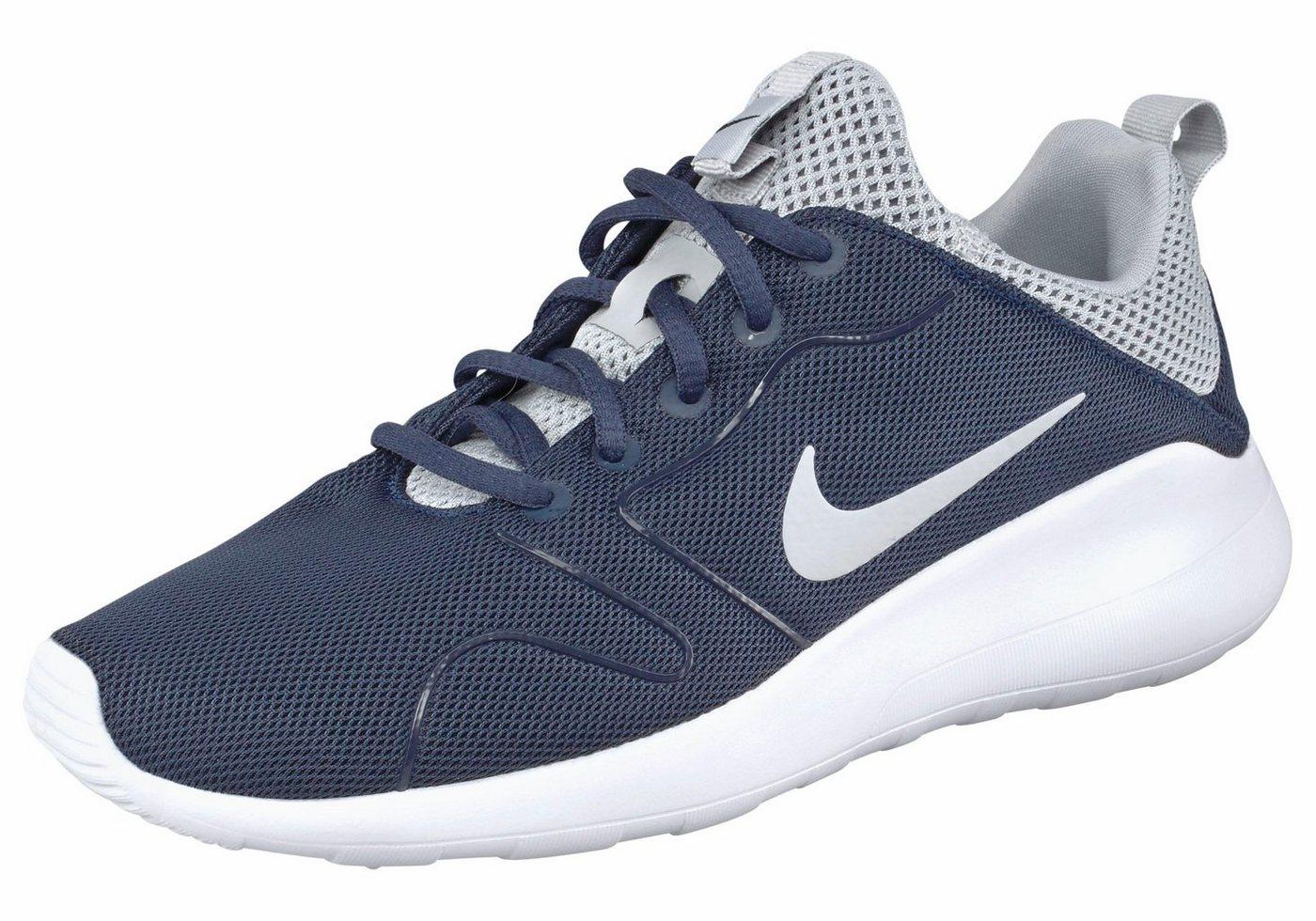 Nike Sportswear »Kaishi 2.0 M« Sneaker
