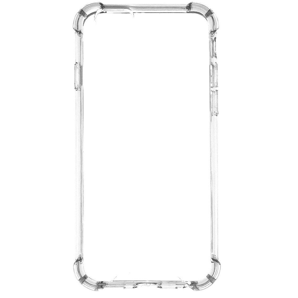 4Smarts Handytasche »Basic IBIZA Clip für iPhone 6/6S«