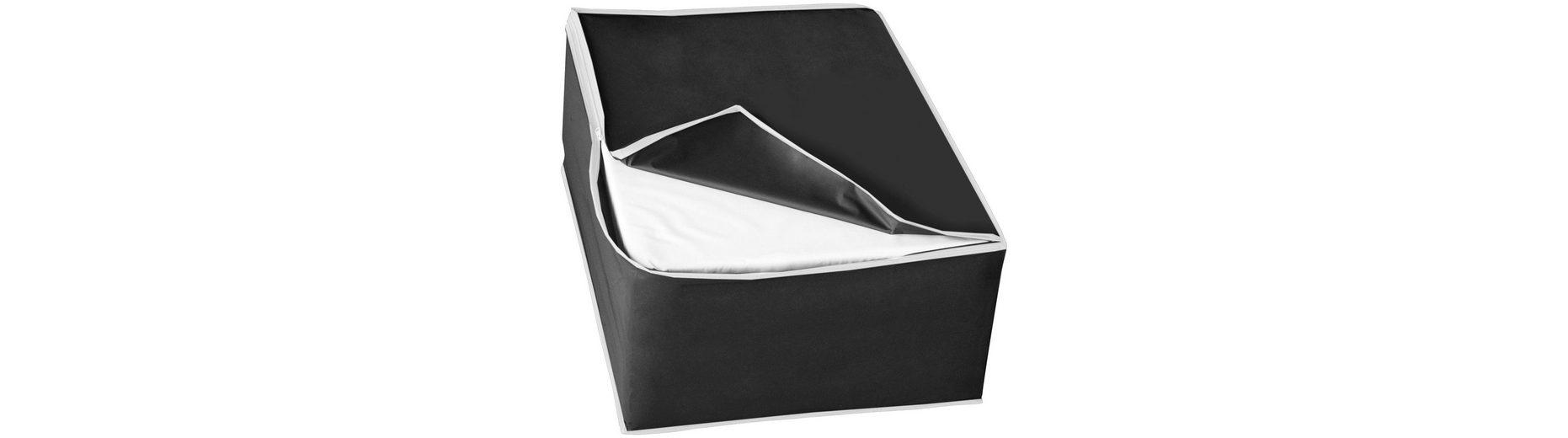Wäschebox »One Way«, Größe L