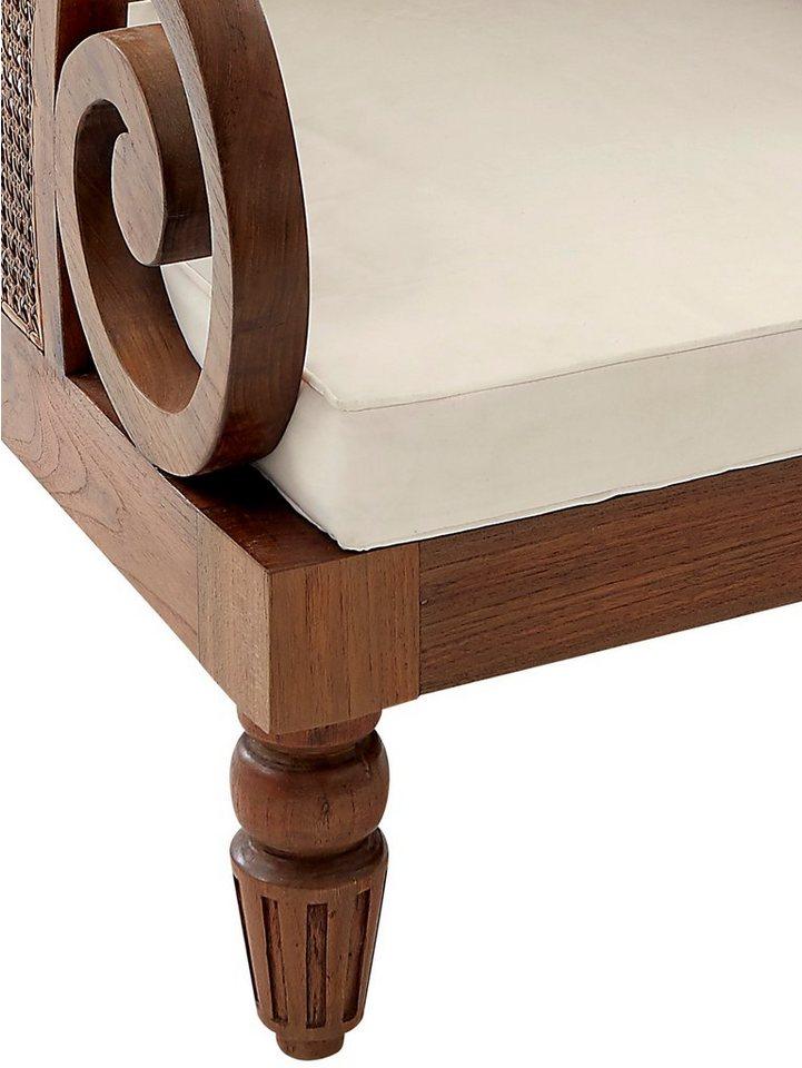 heine home sessel online kaufen otto. Black Bedroom Furniture Sets. Home Design Ideas