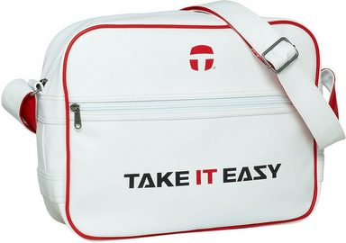 Umhängetasche Easy® »retro It Take Bag« qE8Egxw