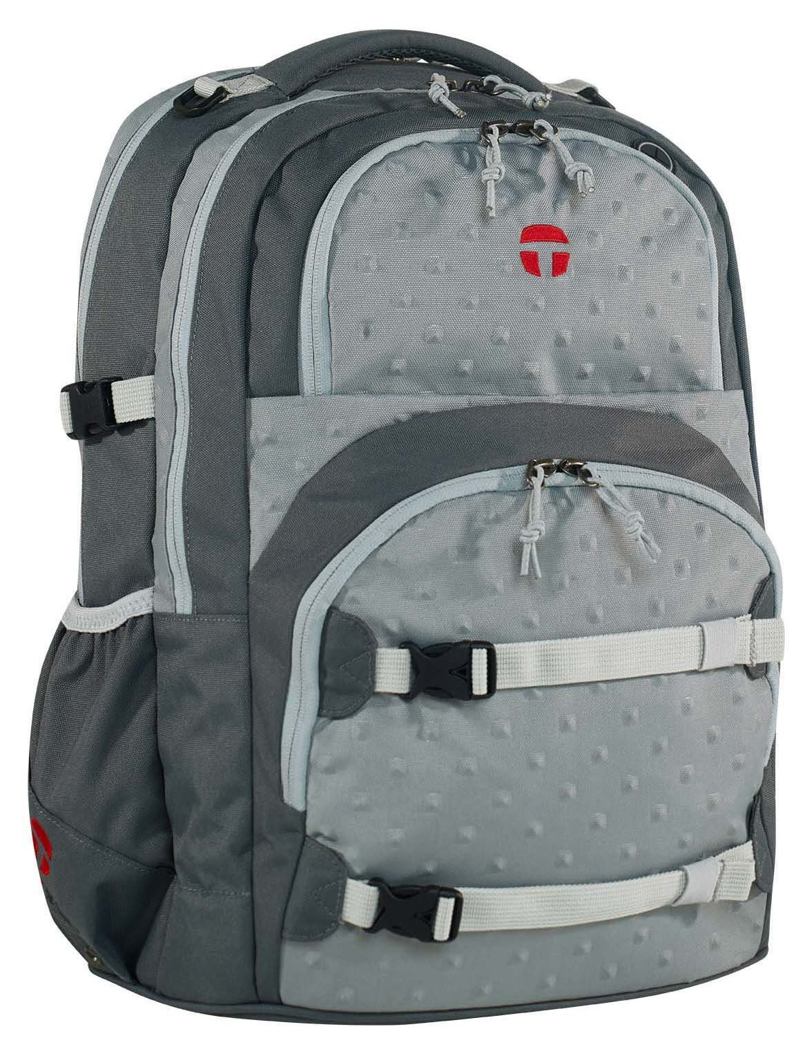 TAKE IT EASY® Schulrucksack, »Oslo Flex Zoom«