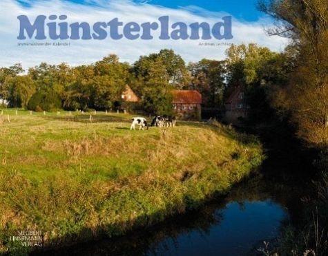 Kalender »Münsterland«