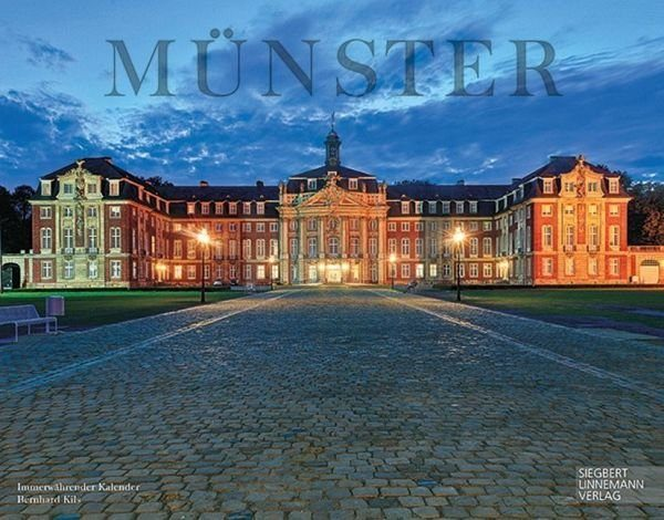 Kalender »Münster«