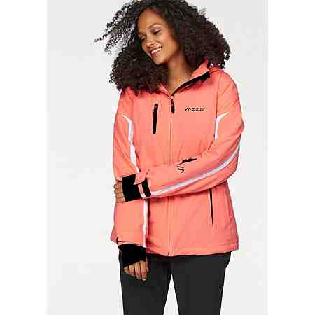 Praktisch und Stylish: Sportbekleidung für Damen in großen Größen für die trendbewussten Sportlerinnen!
