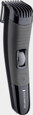 Remington Bartschneider Beard Boss Professional MB4130, Mikrostoppel-Präzisionseinstellungen