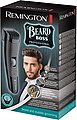 Remington Bartschneider Beard Boss Professional MB4130, Mikrostoppel-Präzisionseinstellungen, Bild 2