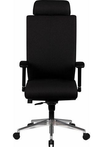AMSTYLE Sukamoji kėdė