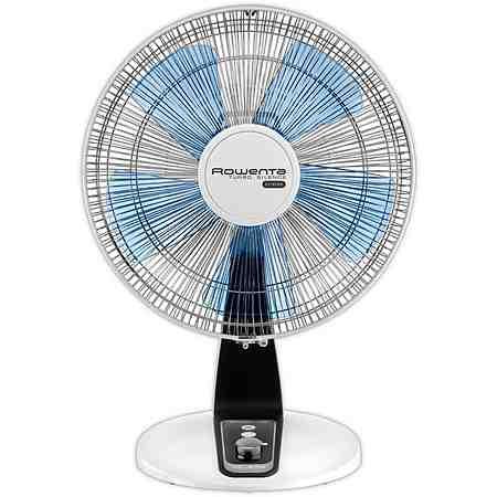Themen & Beratung: Schutz vor Hitze & Sonne
