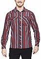 Berghaus Hemd »Eco LS Shirt Men«, Bild 1