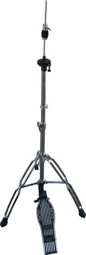 Musikinstrumentenständer »Hi-Hat Ständer«, (1-tlg)