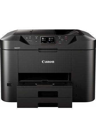 CANON »MAXIFY MB2750« Daugiafunkcinis spausd...