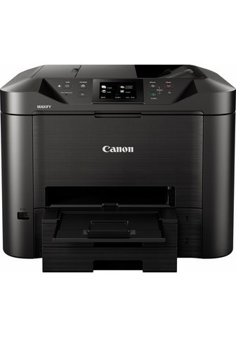 CANON »MAXIFY MB5450« Daugiafunkcinis spausd...