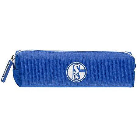 FC Schalke 04 Faulenzer