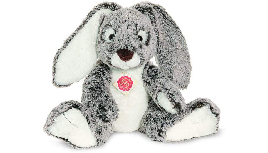 Teddy Hermann® COLLECTION Plüschtier, »Schlenkerhase, 28 cm«