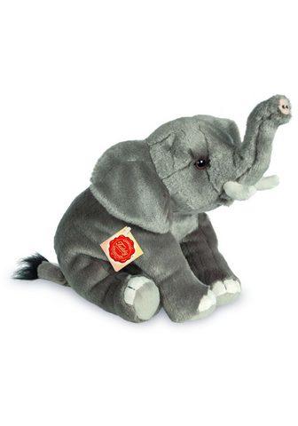 """® Plüschfigur """"Elefant 2..."""