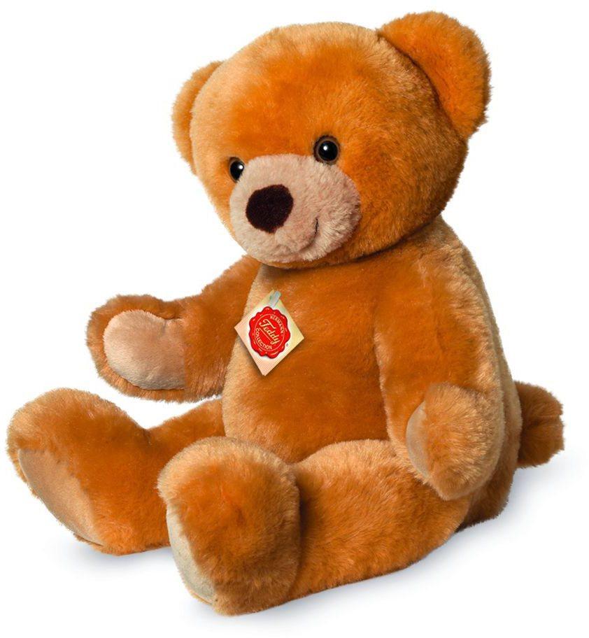 Teddy Hermann® COLLECTION Plüschtier, »Teddy, 46 cm« in braun