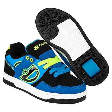 HEELYS Schuhe »Flow«