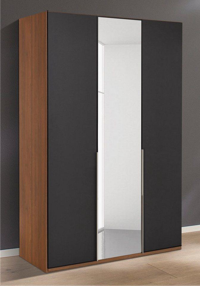 faltschrank kleiderschrank schrank textil kleiderschrank ideal f r saisonware und. Black Bedroom Furniture Sets. Home Design Ideas