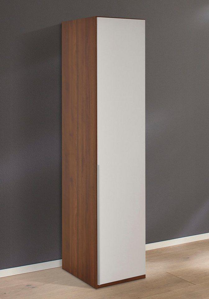 kleiderschrank new york bestseller shop f r m bel und einrichtungen. Black Bedroom Furniture Sets. Home Design Ideas