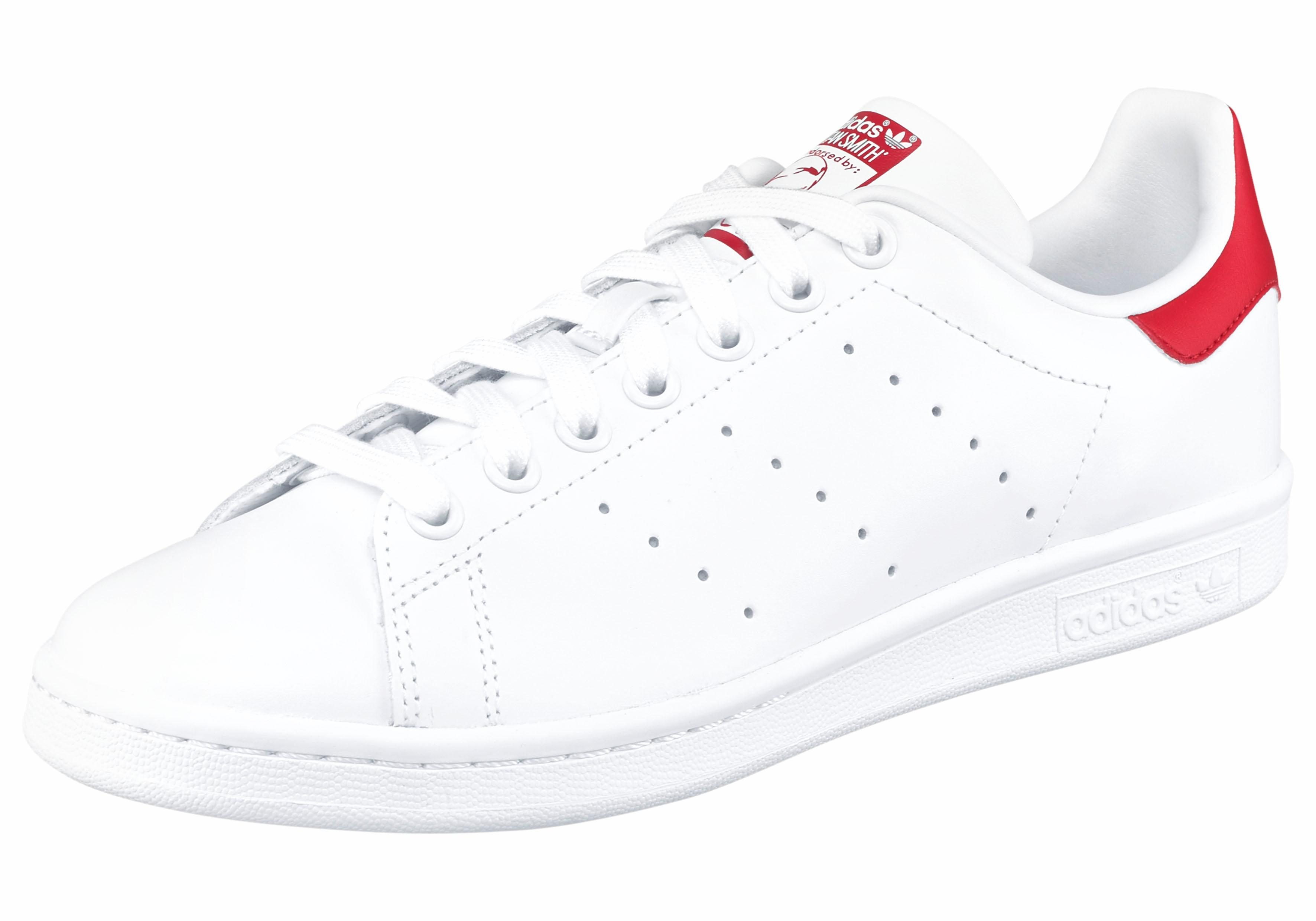 adidas Originals »Stan Smith M« Sneaker