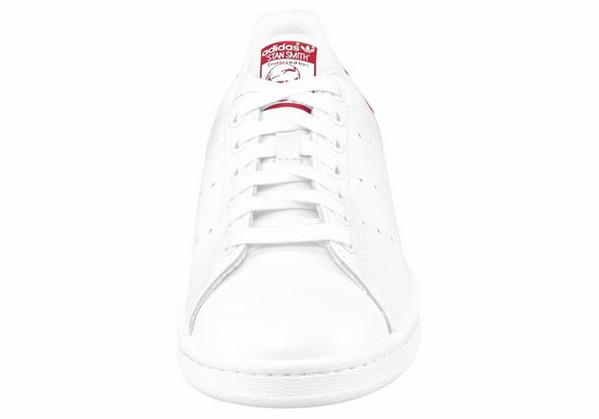 adidas Originals Stan Smith M Sneaker