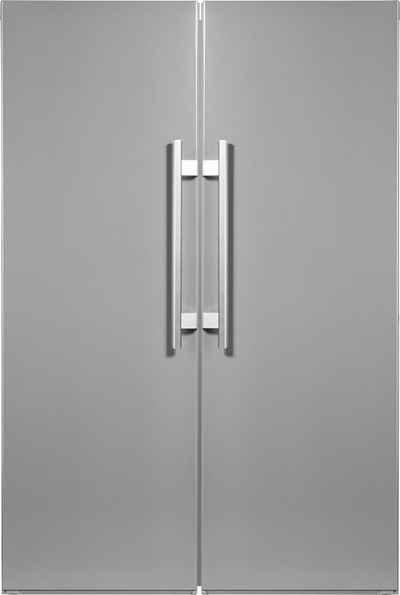 kühlschrank kaufen » kühlschränke für jeden haushalt | otto, Kuchen