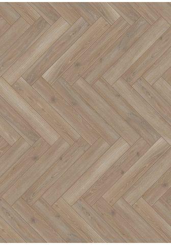PARADOR Laminuotos grindys »Trendtime 3 - Eich...