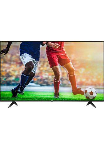 Hisense 58AE7000F LED-Fernseher (146 cm/58 Zol...